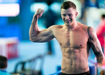 adam-peaty-100-breast-semifinals-2019-world-championships_2
