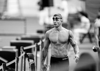 adam-peaty-50-breasst-prelims-2019-world-championships_4