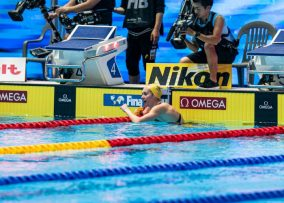 ariarne-titmus-400-free-final-2019-world-championships_5