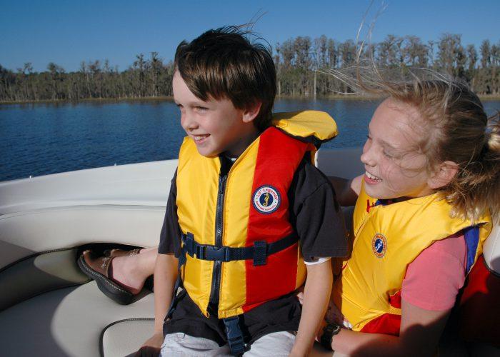 boy-wearing-life-jacket-water-safety