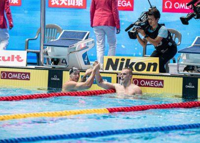 caeleb-dressel-100-free-final-2019-world-championships