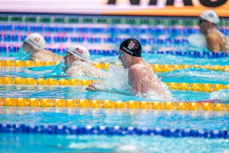 duncan-scott-individual-medley-prelims-world-championships