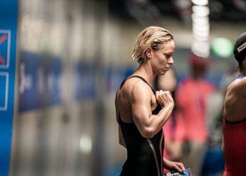 federica-pellegrini-100-free-prelims-2019-world-championships