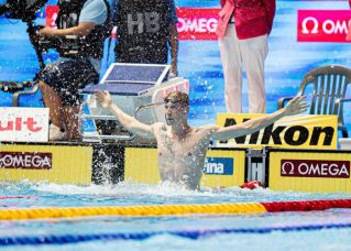 florian-wellbrock-1500-final-2019-world-championships