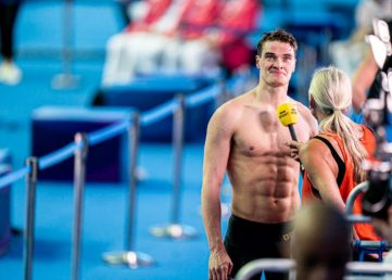 james-wilby-100-breast-semifinals-2019-world-championships_1-isl