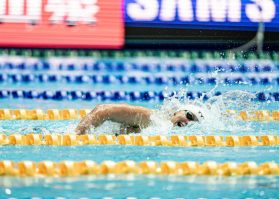 katie-ledecky-400-free-prelims-2019-world-championships-3