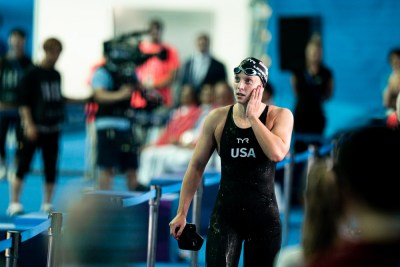 katie-ledecky-ariarne-titmus-400-free-final-2019-world-championships_4
