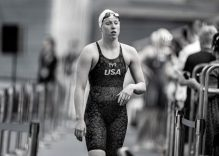 lilly-king-100-breast-prelims-2019-world-championships_4