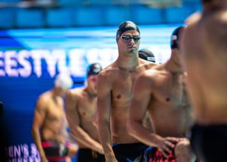 michael-andrew-50-free-semifinal-2019-world-championships_1