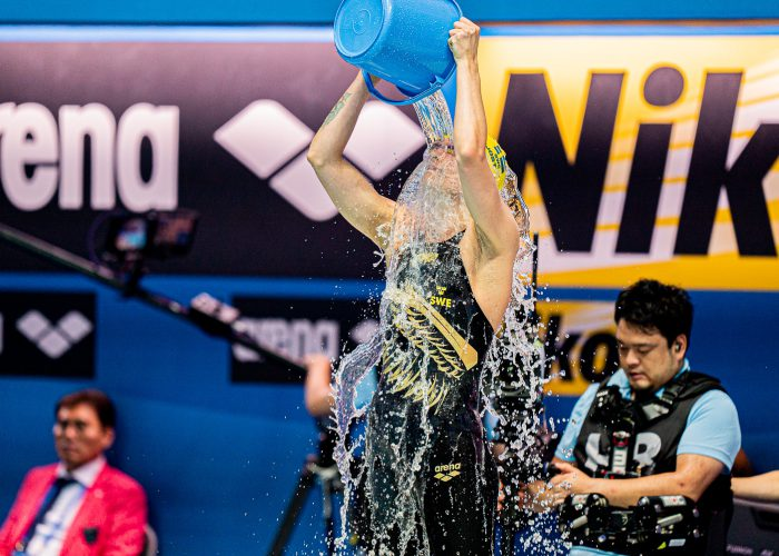 sarah-sjostrom-50-free-semifinal-2019-world-championships_1