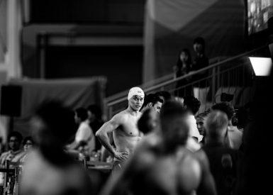 sun-yang-200-free-final-2019-world-championships_16