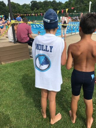 swimmer-wants-to-be-coach