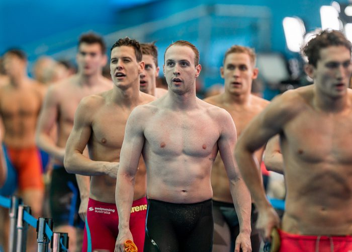 matthew-wilson-4x100-medley-relay-prelims-2019-world-championships_1