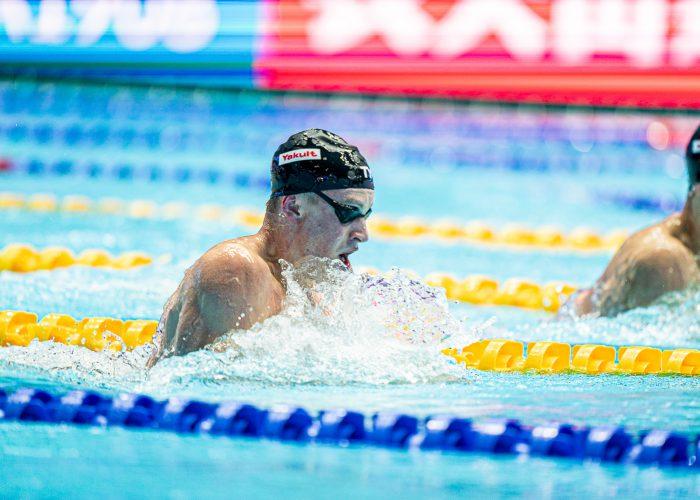 adam-peaty-4x100-medley-relay-2019-world-championships_14