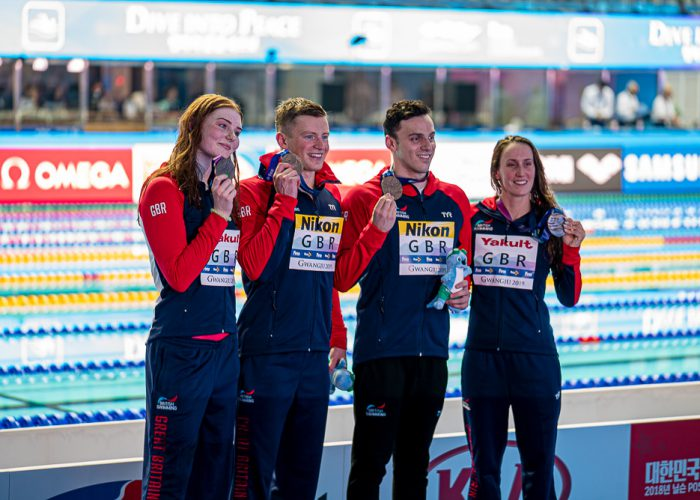peaty-guy-anderson-davies-4x100-mixed-medley-relay-final-2019-world-championships_1