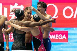 team-usa-4x100-mixed-relay-final-2019-world-championships_10