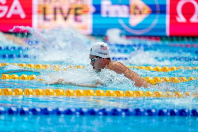 team-usa-michael-andrew-4x100-medley-relay-prelims-2019-world-championships_1