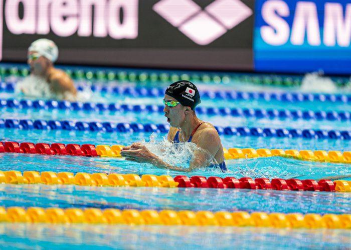 yui-ohashi-400-im-prelims-2019-world-championships_2