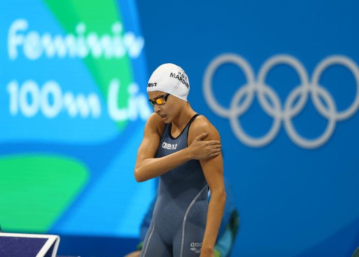 Mardini-Rio-Olympics-Refugee