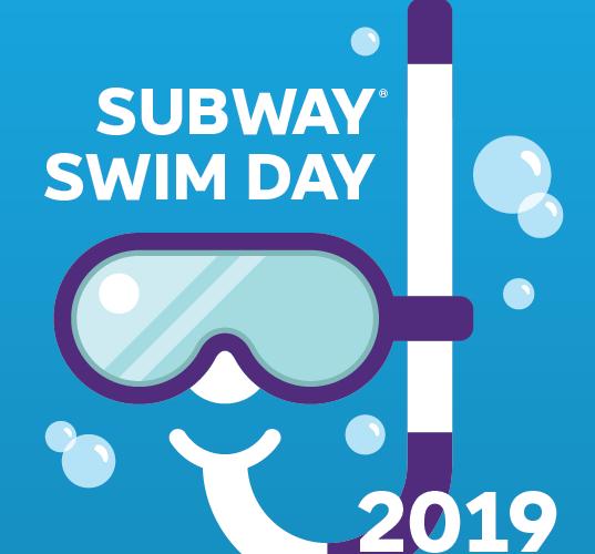 SubwaySwimDay-Sindelar