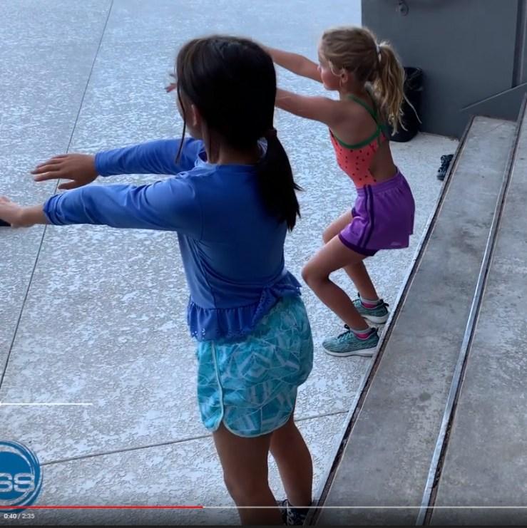 age-to-start-training-girls-squat
