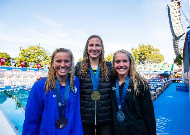 amy-bilquist-womens-100-back-2019-usa-nationals-finals-day-4-221