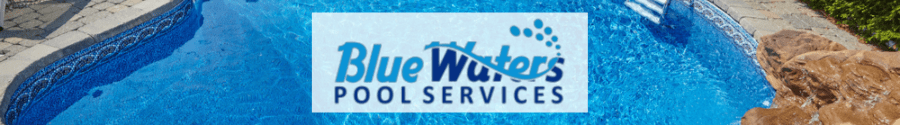 blue-waters-pool-service-banner-graphic