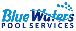 blue-waters-pool-services-logo
