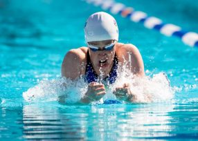 hannah-miley-womens-400-im-2019-usa-nationals-prelims-day-2-16
