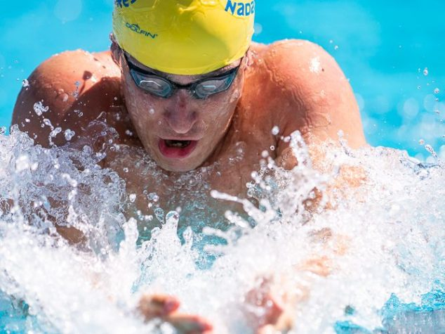 ian-finnerty-100-breast-2019-usa-nationals-prelims-day-4-77