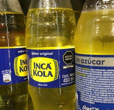 inca-cola-aug19