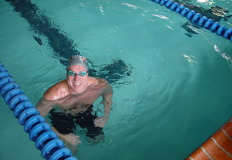 jim-miller-masters-international-swimming-hall-of-fame-swimmer