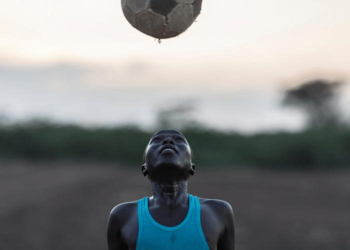 olympic-refugee-foundation