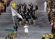 refugee-olympic-team-rio-ceremony
