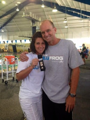 rowdy-gaines-and-judy-gaines-masters-international-swimming-hall-of-fame