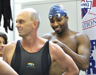 rowdy-gaines-cullen-jones-tech-suit-masters-international-swimming-hall-of-fame