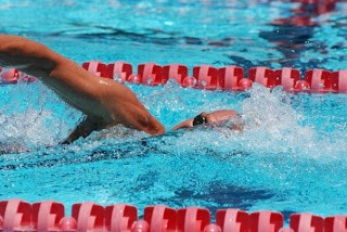 rowdy-gaines-freestyle-swimmer-masters-international-swimming-hall-of-fame