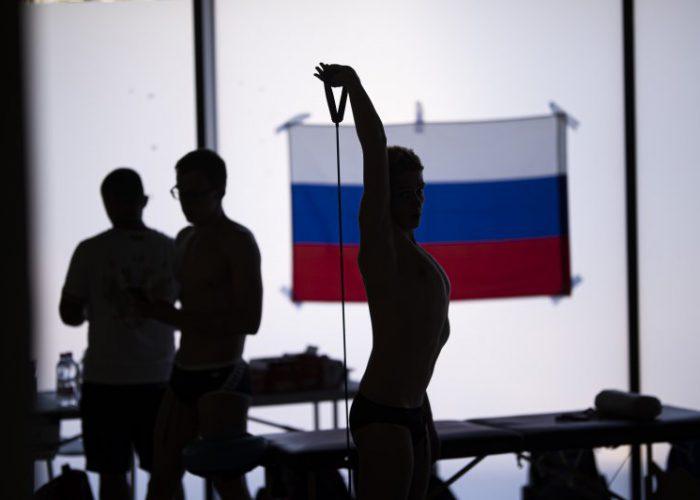 russia-silhouette-