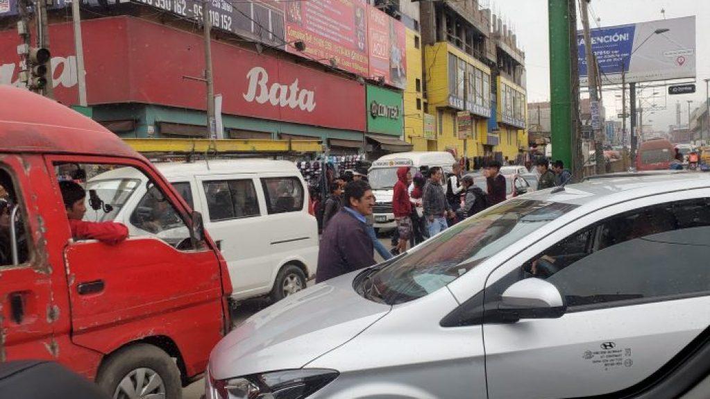 traffic-peru-aug19
