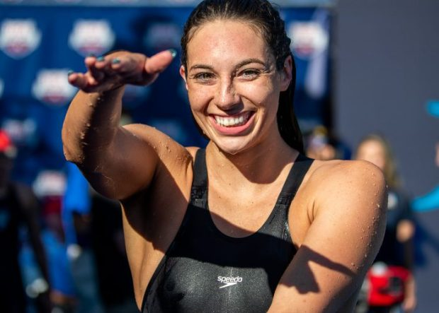 vanessa-pearl-womens-200-im-2019-usa-nationals-finals-day-5-68