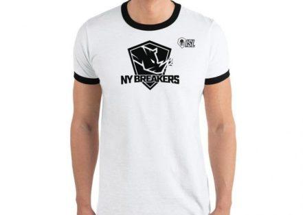 NYbreakerswhiteshirt