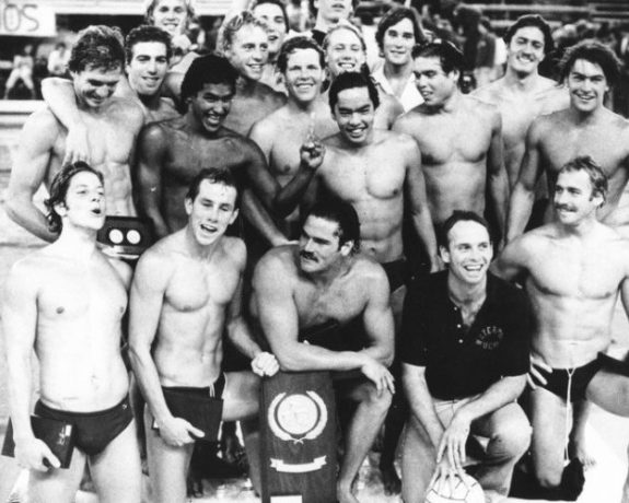 UCSB-water-polo-1979