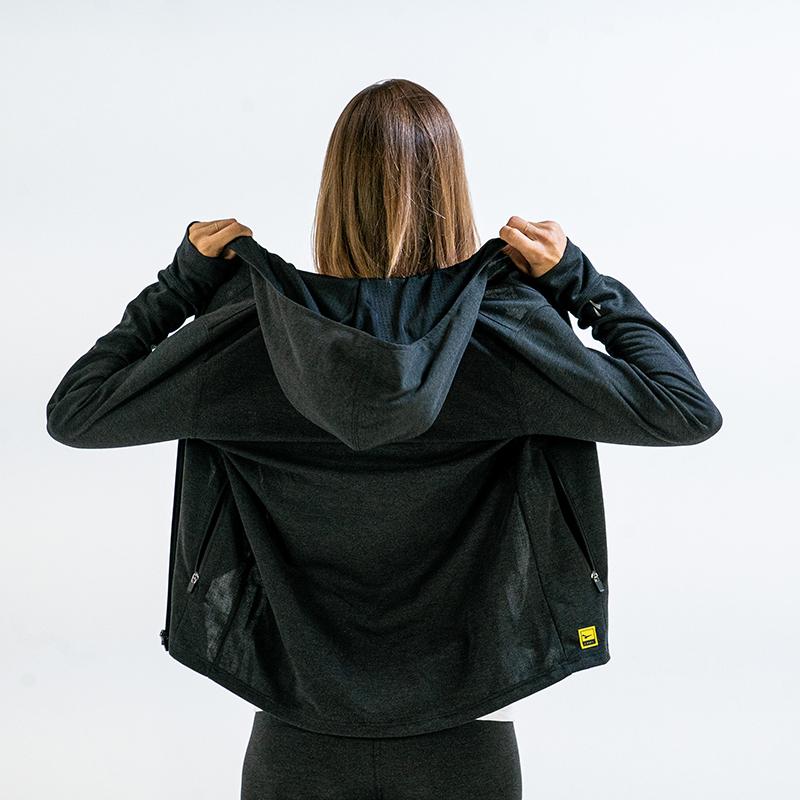 finis-apparel-jacketpants-women-hoodie