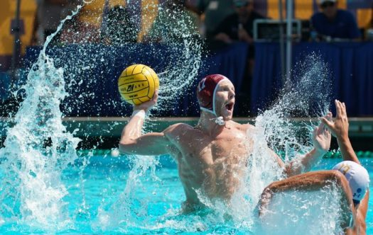 stanford-ucla-mpsf-03-sep19
