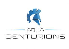 Aquacenturions