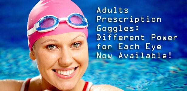 astigmatism-adult-prescription-swim-goggles