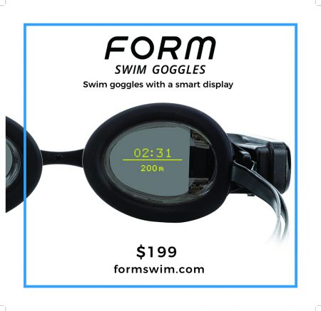 form-swim-goggles