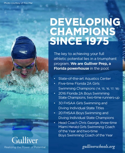 gulliver-prep-school-college-prep-swimming