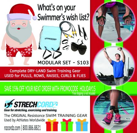 nz-cordz-stretch-dryland-resistance-bands-for-swimmers