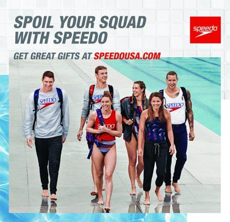 speedo-gear-for-swimmers
